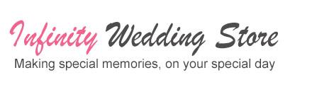 Infinity Wedding Store
